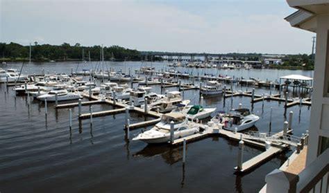 Boat Marinas Jacksonville Florida by Igy Adds Jacksonville Marina The Triton