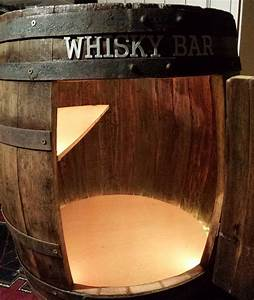 Whisky Bar Für Zuhause : meine vorstellung und die meiner fassbar forum ~ Bigdaddyawards.com Haus und Dekorationen
