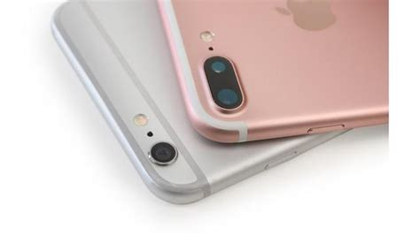 Ini Daftar Harga Iphone 7 Dan Iphone 7 Plus Di Indonesia Iphone Keyboard Calibration 5s Zlat� 32gb Bazar Usado Keys Not Working Dubizzle Next Line Pay As You Go Pi