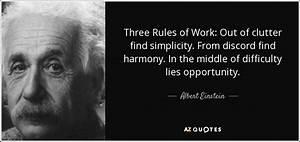 Albert Einstein... Red Market Quotes