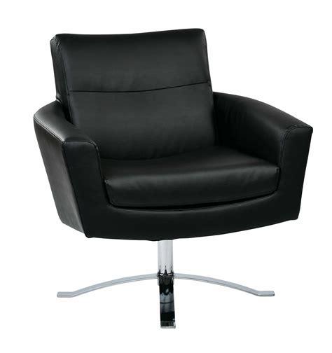 Nova Chair Pnp Office Furniture