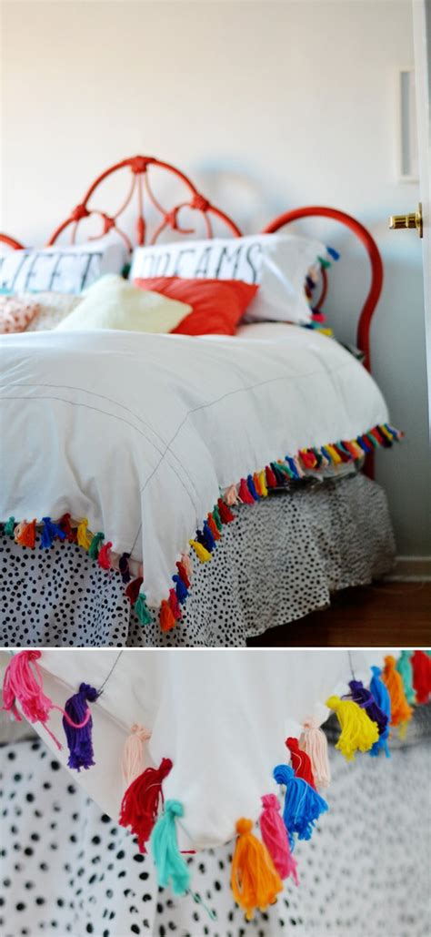 anthropologie projects diy projects craft ideas  tos