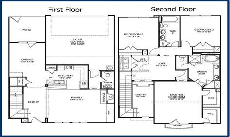 story condo floor plans  floor condo  georgetown