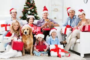 easy ways to include your pets in traditions
