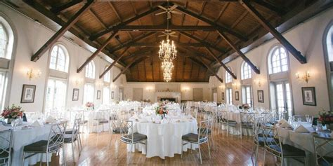 field club weddings get prices for wedding venues in ny