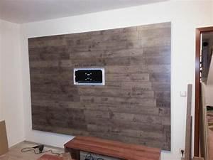 Wand Selber Bauen : die besten 25 tv wand zum selber bauen ideen auf pinterest ~ Orissabook.com Haus und Dekorationen