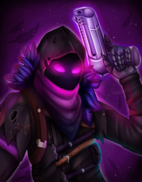 fortnite raven forum nounou cathofr