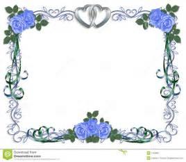 felicitations de mariage cadre d 39 invitation de mariage image stock image 7784901
