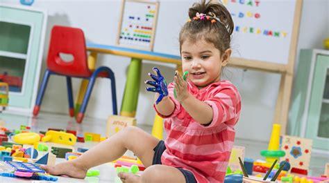 importance of art in preschool millennium parents corner early childhood education 847