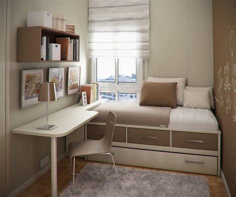 deco chambre petit espace nowoczesne wnętrza dla dzieci fd