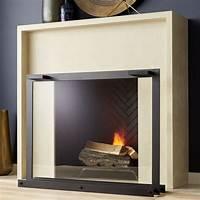 modern fireplace screens Best 25+ Modern fireplace screen ideas on Pinterest | Industrial fireplace screens, Screen door ...
