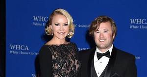 The gallery for --> Emily Osment And Haley Joel Osment