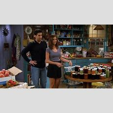 "Recap Of ""friends"" Season 3 Episode 3  Recap Guide"