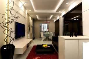 small modern living room ideas 74 small living room design ideas