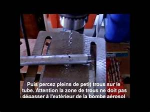 Fabriquer Silencieux Pour Moteur 2 Temps : comment fabriquer un pot d 39 chappement silencieux pour divers moteurs youtube ~ Gottalentnigeria.com Avis de Voitures