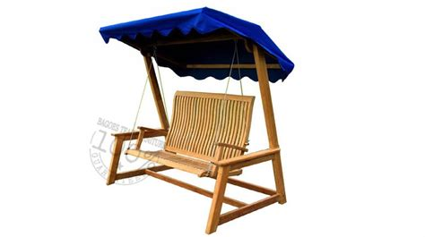 released key  teak outdoor furniture sydney sale