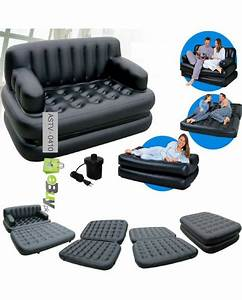 5 in 1 sofa air o e 5 in 1 sofa bed sky brands teleping for 5 in 1 sofa bed price
