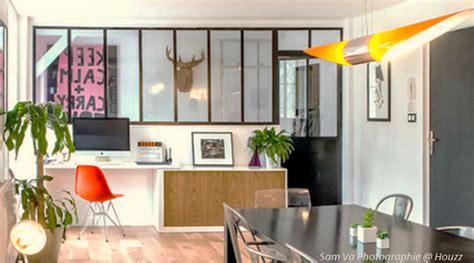 prix installation cuisine lapeyre nettoyer verrière intérieure entretien verriere