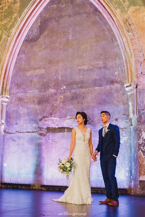 toronto wedding photographer berkeley church wedding