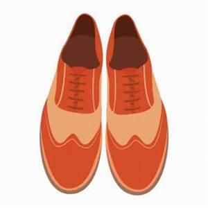 Cirer Des Chaussures : cirer ses chaussures faire durer dans le temps de beaux souliers ~ Dode.kayakingforconservation.com Idées de Décoration