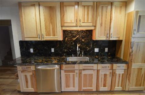 individual kitchen cabinets kitchen remodel and addition contractor in arnold 1833