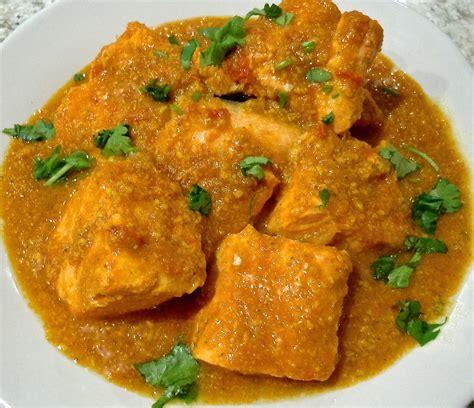 curry recipe fish curry kerala style rashmi s recipes