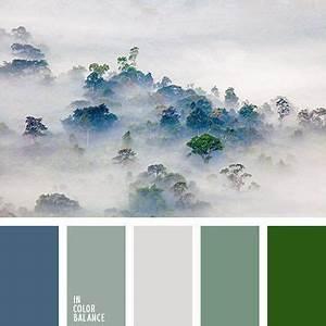 Grün Und Blau Kombinieren : farbkombination f r gr n und blau farben farbpalette blau und gr n und grau ~ A.2002-acura-tl-radio.info Haus und Dekorationen