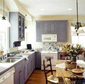 Best 25 american kitchen ideas on pinterest dark grey for Best brand of paint for kitchen cabinets with tim burton wall art