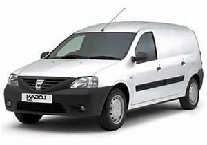Dacia Utilitaire Occasion : leasing et credit bail logan van 1 5 dci 70 ch ambiance ~ Medecine-chirurgie-esthetiques.com Avis de Voitures