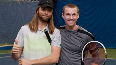 maroon 5 quad cities maroon 5 guitarist crashes tennis practice local news