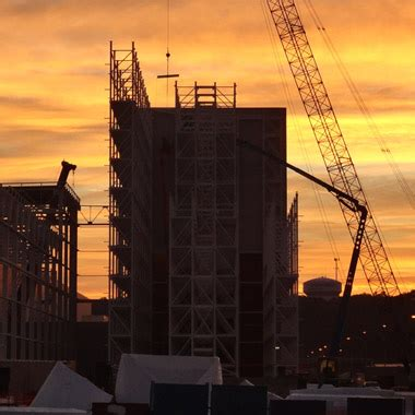 Construction Management  Amason & Associates. Retirement Portfolio Allocation Calculator. Tonna Heating And Cooling Ull Online Courses. Offshore Software Testing Lto 3 Tape Capacity. Pinterest Marketing Company Log Viewer Tool. Where Does Aspirin Come From. Where To Buy Facebook Stock Kia Dallas Texas. How To Get Personal Training Clients. Leadership Development Program Outline