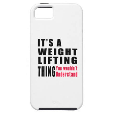 iphone 5s weight weight lifting thing designs iphone 5 5s covers