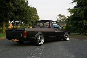 Vw Caddy Pick Up : vw golf caddy pick up tol page 3 vw caddy mk1 pinterest chang 39 e 3 golf and ps ~ Medecine-chirurgie-esthetiques.com Avis de Voitures
