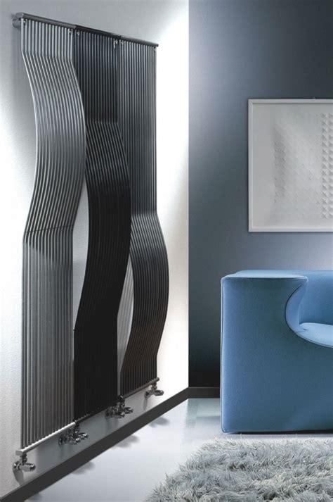 design heizkoerper wohnzimmer kermi gemuetliches zuhause