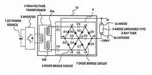 88764 Ford F150 Generator Wiring Diagram