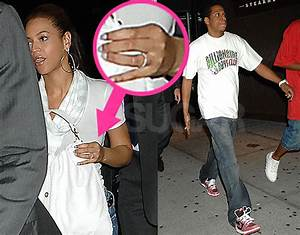 pics for gt beyonce and jay z wedding rings With jay z wedding ring