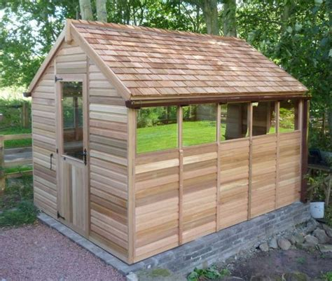 how to shingle a shed roof best 25 shed roofing materials ideas on