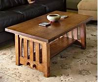 diy coffee table plans 101 Simple Free DIY Coffee Table Plans