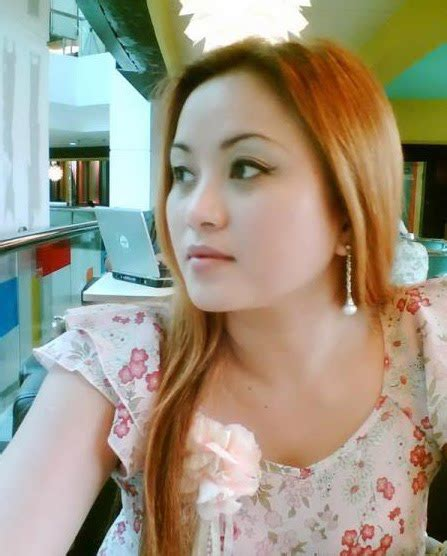 Awek Melayu Hot Tudung Hot Tante Girang Hot
