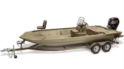 Jon Boat Insurance by 2015 Tracker Grizzly 2072 Mvx Cc Is Also One Of The Newest