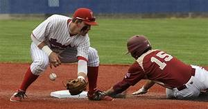 Lakewood drops title game to Watterson in pitchers' duel