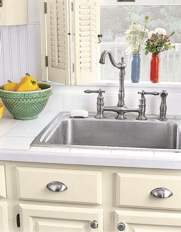 kitchen sink and faucet ideas made in heaven beautiful kitchen sinks