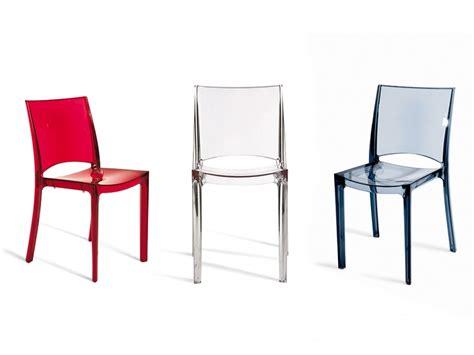housses de chaises pas cher housses de chaises pas cheres 28 images chaise pas