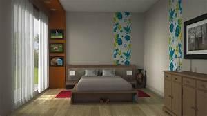 decorer sa chambre astuces et idees deco blog maison With comment decorer une chambre