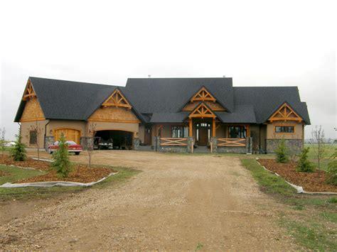 acreage 2 home design line homes