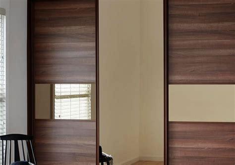 sliding kitchen doors interior internal doors interior doors diy at b q