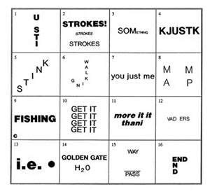rebus puzzle brain teasers answers