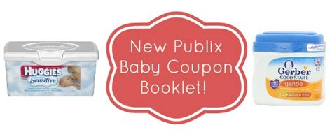 publix cakes coupons  holiday gas coupon policy
