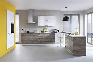 Quelle Couleur De Mur Avec Des Meubles En Chene : quelle couleur de mur avec des meubles en chene inspirant ~ Nature-et-papiers.com Idées de Décoration