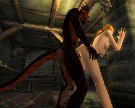download sex mod for oblivion masturbation network